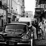 """Habana Vieja"" by Blackstarr_Photo_Sales"