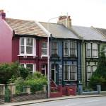 """Calle de Brighton"" by carfe_60"