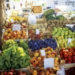 """Fruit market 2"" by nicholaspitt"