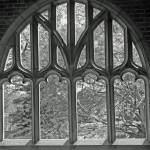 """""""Open Window"""" by Min-Zhe"""