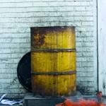 """""""Barrel"""" by jonsmelquist"""