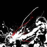 """""""Boxeo de la Noche -  01/A"""" by fatoe"""