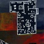 """FloorPlan.Two"" by richardstine"