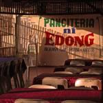 """panciteria ni edong"" by maraculio"