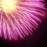 """Fireworks4"" by hypergeorge"