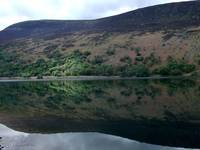 Ennerdale reflections 4