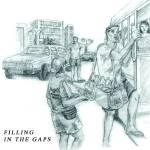 """Filling In The Gaps"" by tedlerner"
