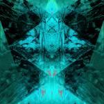 """neptune"" by ValxArt"