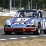 """""""911 RSR"""" by JMahovlich"""