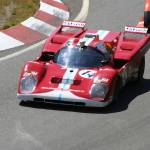 """512 Ferrari"" by JMahovlich"