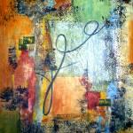 """Invitation To Dance"" by RuthPalmer"