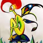 """Imagekind"" by Giovanna-Dasso"