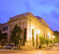 Lynchburg National Bank