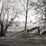 """Wooden Bridge"" by rquevenco"