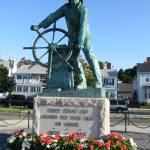 """Gloucester Fisherman"