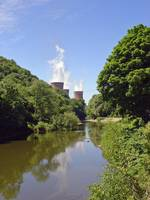 Severn Power  (15952-RDA)