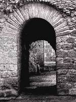 Carthage Arches