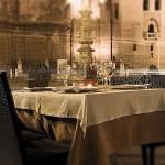 """""""¿Cenamos?"""" by Pedro_J_Saavedra"""