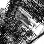 """""""open gate"""" by xufxan"""