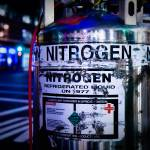 """Nitrogen"" by tylergriffin"