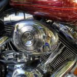 """Harley Davidson"" by dawilson"