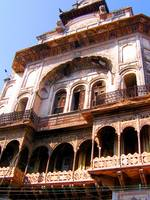 traditional indian houses,Amballa city-cantonment-