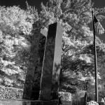"""Old Bridge, NJ 9/11/01 Memorial"" by mikespix"