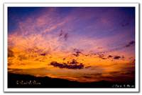 0707172114411red_sky_in_the_morning_i_co_t