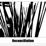"""Reconciliation"" by ConnieM"