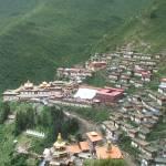 """""""Kathok2"""" by tibet"""