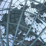 """""""Detail, Unisphere"""" by matt707"""