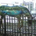 """""""paintedhorses6"""" by suthernlove60"""