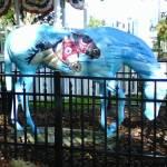 """""""paintedhorses7"""" by suthernlove60"""