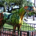 """""""paintedhorses2"""" by suthernlove60"""