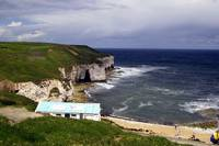 Flamborough (North Landing)