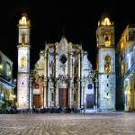 """Catedral De Habana"" by IMAX007"