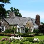 """""""Boerner Garden House"""" by pkstoesser"""