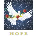 """Hope"