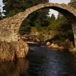 """""""Carr-Bridge"""" by British-landscapes"""