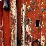 """Red Door Spain"" by jbrett"