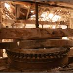 """Inside the Wheel House"" by soundman2006"