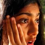 """Aishwarya"" by tilak"