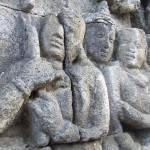 """""""Sculptural relief"""" by cratierbreastman"""