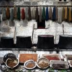 """""""Natural Dye For Turkish Carpets"""" by joshuaphotography"""