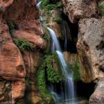"""Elves Chasm"" by robertwalkerphotography"