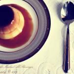 """""""Creme Caramel"""" by Mashael"""