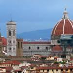 """Duomo Florence"" by gbensonart"
