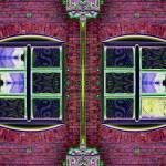 """""""Drainpipe Garden 1"""" by TimAllen"""