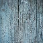 """Old Painted Wood"" by digitalmaverick"