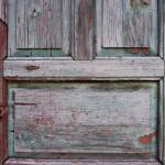 """""""Old Door"""" by digitalmaverick"""